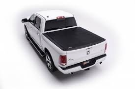 100 Truck Bed Cover Revolver X2 Hard Rolling BAK Industries 39213RB