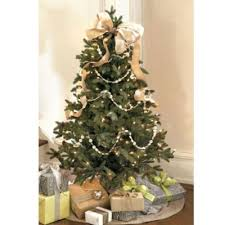Stunning 4 Ft Christmas Tree Tittle