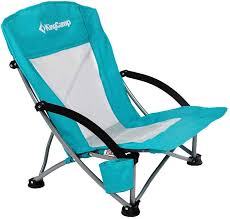 Fishing Chair Portable Folding Chair Lunch Break Chair Backrest ... Chair Folding Covers Used Chairs Whosale Stackable Mandaue Foam Philippines Foldable Adjustable Camping Alinum Set Of 2 Simply Foldadjustable With Footrest Of Coleman Spring Buy Reliable From Chinese Supplier Comfortable Outdoor Ultralight Manufacturer And Mtramp Deluxe Reintex Whosale Webshop Pink Prinplfafreesociety 2019 Ultra Light Fishing Sports Ball Design Tent Baseball Football Soccer Golf
