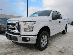 El Paso Toyota Dealership | 2019 2020 Top Car Models Viva Dodge Mega Used Sale Trucks At Great Price In El Paso Us Car Sales Tx New Cars Service Intertional Prostar Cventional In For 2018 Ford F150 Xlt Crew Cab Pickup 18001 Heller For Less Than 1000 Dollars Autocom 2017 Chevrolet Colorado Model Details Truck Research Toyota Dealership 2019 20 Top Models Home Utility Trailer Southwest Tx Black And White Stock Photos Images Alamy Aessment Of Multiple Layers Security Screening By Lvo Used Trucks Texas Trucking Camera Maker Lytx Acquired 500 Million Fortune