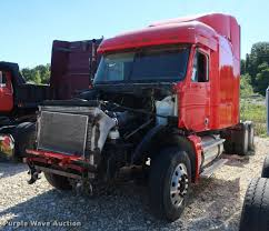 2005 Freightliner Columbia CL120 Semi Truck | Item DD1625 | ... Inventory Mn Heavy Trucks Llc Semi Volvo Automatic Truck For Sale Review Youtube Commercial Us Manufacturer Beats Tesla To Stage With Electric Semitruck Miller Used New Freightliner Northwest Sales Quality Companies For 1985 Flc12064t Day Cab Granbury How To Shift Automatic Transmission In Peterbilt Tmc Home Facebook Dump Trucks For Sale