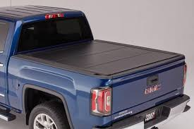 Undercover UX52014 Ultra Flex Tonneau Cover Fits 17 TITAN | EBay Rugged Liner Bed Cover Unique Removable Tonneau Covers Hard Folding Undcover Flex Truck Bed Covers Fx11000 Trucksabeyond Undcover Flex Alty Camper Tops 072014 Chevy Silverado Se Classic Undcover Uc4060 Titan Truck Equipment Leonard Buildings Accsories Hinged Home Made Bike Rack Compatible With Cover Mtbrcom Ridgelander Df911018 Free Shipping On Elite Lx Is Easy To Remove And Light Enough That Two People Can