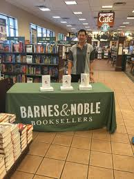 Book Signing | | Sugar Crush (the Book) Nook Tablet 7 By Barnes Noble 9780594775201 Refurbished Glowlight Plus 97594680109 Careers Kimberlys Journey New 50 Cities Gabrielle Balkan Schindler Elevator And Old Goldwaters Foothills Fnituremaker Arhaus Is Coming To Phoenix Hancock Fabrics Going Out Of Business Sale Locations Desert Dwellers Flash Cards Family Event With Bruce Campbell On Twitter Ill Be In Tucson Az 925 For My Local Executive Writes Biases Workplace News About