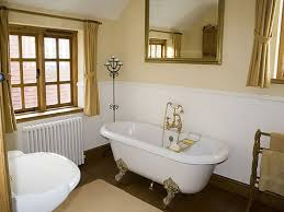 Colors For Bathroom Walls 2013 by Interior Ideas For Picking Best Color Schemes Interior