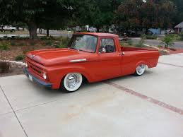 61 Ford Unibody. It's A Keeper | 1961-1966 Ford Trucks | Pinterest ... 61 Ford Unibody Its A Keeper 11966 Trucks Pinterest 1961 F100 For Sale Classiccarscom Cc1055839 Truck Parts Catalog Manual F 100 250 350 Pickup Diesel Ford Swb Stepside Pick Up Truck Tax Post Picture Of Your Truck Here Page 1963 Ford Wiring Diagrams Rdificationfo The 66 2016 Detroit Autorama Goodguys The Worlds Best Photos F100 And Unibody Flickr Hive Mind Vintage Commercial Ad Poster Print 24x36 Prima Ad01 Adverts Trucks Ads Diagram Find Pick Up Shawnigan Lake Show Shine 2012 Youtube