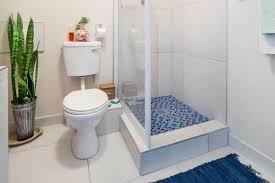 pflanzen fürs bad tipps für helle und dunkle badezimmer