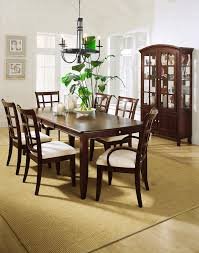 Klaussner Manhattan Transitional Dining Room Set! Unfortunately ... Klaussner Intertional Ding Room Reflections 455 Regency Lane 5 Piece Set Includes Table And 4 Outdoor Catalog 2019 By Home Furnishings Issuu Delray 24piece Hudsons Melbourne Seven With W8502srdc In Hackettstown Nj Carolina Prerves Relaxed Vintage 9 Pc Leather Quality Patio Sycamore Chair Lastfrom Fniture Exciting Designs Unique Perspective Soda Fine Mediterrian Reviews For Excellent