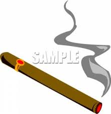 smoke clipart suggestions for smoke clipart download smoke clipart