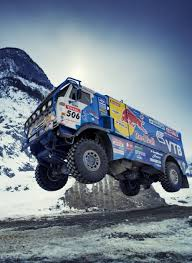 100 Redbull Truck Dirty Friday Afternoon Randomness 29 HQ Photos Cars And S