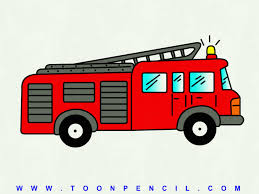 Fire Truck Clipart - Real Clipart And Vector Graphics • Fire Truck Water Clipart Birthday Monster Invitations 1959 Black And White Free Download Best Motor3530078 28 Collection Of Drawing For Kids High Quality Free Firefighter Royaltyfree Rescue Clip Art Handdrawn Cartoon Clipart Race Car Pencil And In Color Fire Truck Firetruck Tree Errortapeme Vehicle Icon Vector Illustration Graphic Design Royalty Transparent3530176 Or Firemachine With Eyes Cliparts Vectors 741 By Leonid
