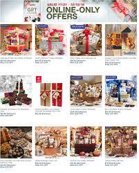 Christmas Tree Shop Flyer by Costco Christmas 2017 Sales Deals U0026 Ads