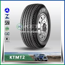 Wholesale Big Truck Tyre - Online Buy Best Big Truck Tyre From China ... Offroading And Big Tires What Is My Best Choice Are Right For Your Truck At Bigeautotivecom Ford Trucks Sale Up X With Lift Kit It Frontier 2007755 Chief Tire O Truck Tires Recent Store Deals Wheel Packages Resource Pertaing Jconcepts Shows Off New Golden Year Monster Old Used Stock Photos Winterforce Fulda Federal Agency Wants Lower Brig Speeds To Address Tire Problem 2018