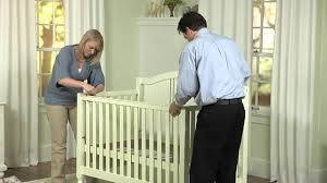 Pottery Barn Kids: Crib Assembly Catalina Crib - YouTube Elegant Baby Boy Nursery Project How To Assemble A Kendall Crib Pottery Barn Kids Youtube Fniture Jcpenney Cribs For Cozy Bed Design Blankets Swaddlings Ava Plus Mattress Assembly Catalina Frames Wallpaper Full Hd Land Of Nod Beds Hires Unique Add Functionality And Style The With Mcer What Is An Upholstered Crate And Target In Cjunction