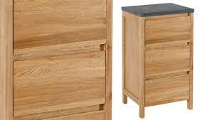 id rangement cuisine meuble bas de rangement bois salle bain cuisine pour galerie avec