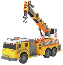 Chad Valley Crane Truck | Gay Times UK | £15.99 Crane Truck Toy On White Stock Photo 100791706 Shutterstock 2018 Technic Series Wrecker Model Building Kits Blocks Amazing Dickie Toys Of Germany Mobile Youtube Apart Mabo Childrens Toy Crane Truck Hook Large Inertia Car Remote Control Hydrolic Jcb Crane Truck Meratoycom Shop All Usd 10232 Cat New Toddler Series Disassembly Eeering Toy Cstruction Vehicle Friction Powered Kids Love Them 120 24g 100 Rtr Tructanks Rc Control 23002 Junior Trolley Kids Xmas Gift Fagus Excavator Wooden