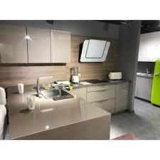 cuisine uip electromenager achetez votre modèle d expo garanti à prix discount sur expodispo fr