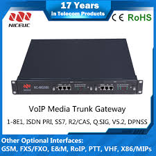 Niceuc E1 T1 Pri Ngn Ss7 Trunking Gateway E1 To Ethernet Converter ... Pri Voip Gateway Suppliers And Manufacturers At Ats Patton Restore Public Voice Network Following Emilia Make Your Life Easier With Digium Voip Gateways Youtube Connect A Beronet With 3cx In The Cloud Protocols Tsgate Sippstn Data Sheet Configure 4960 Pri Telephone Exchangeip Ppabx System Buy Switch Frankie Over Internet Protocol Niceuc E1 T1 Ngn Ss7 Trunking To Ethernet Convter Using Eternity As Gsm Two Span Digital T1e1pri To Appliance Unified Communication Sver For Modern Enterprises Ppt Download