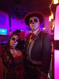 Spirit Halloween Sacramento Arden by Best Of The North State Reviews Page 2 Of 6 Redding U0027s Best