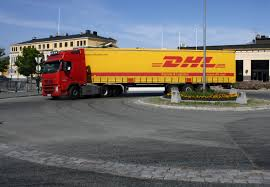 File:DHL Truck In Trondheim.jpg - Wikimedia Commons Dhl Truck Editorial Stock Image Image Of Back Nobody 50192604 Scania Becoming Main Supplier To In Europe Group Diecast Alloy Metal Car Big Container Truck 150 Scale Express Service Fast 75399969 Truck Skin For Daf Xf105 130 Euro Simulator 2 Mods Delivery Dusk Photo Bigstock 164 Model Yellow Iveco Cargo Parked Yellow Delivery Shipping Side Angle Frankfurt