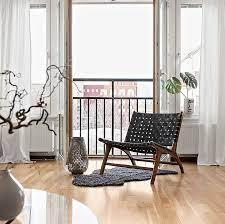 104 Scandanavian Interiors Scandinavian Interior Design How The Happiest People On Earth Decorate Posh Pennies