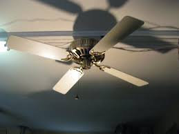 42 Ceiling Fans With Lights And Remote by Ceiling Fans With Lights 79 Wonderful Fan Light And Remote