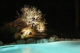 Christmas Tree Shop Jobs Foxboro Ma by Guerrini Landscape Design Landscape Design Construction And