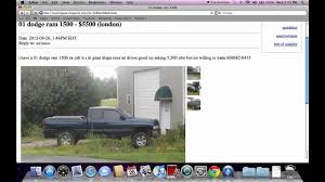 Craigslist Ashland Ohio Used Cars And Trucks - Local Private For Sale Deals  Online Used Straight Trucks For Sale In Georgia Box Flatbed 2010 Chevrolet Silverado 1500 New 2018 Ram 2500 Truck For Sale Ram Dealer Athens 2013 Don Ringler Temple Tx Austin Chevy Waco Cars Alburque Nm Zia Auto Whosalers In Boise Suv Summit Motors Plaistow Nh Leavitt And Best Pickup Under 5000 Marshall Sales Salvage Greater Pittsburgh Area Cars Trucks Williams Lake Bc Heartland Toyota