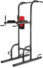 Best 5 Ab Machines of 2017 – Exercise Equipment Reviews