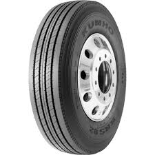 Rudolph Truck Tire - Kumho KRS02e Kumho Road Venture Mt Kl71 Sullivan Tire Auto Service At51p265 75r16 All Terrain Kumho Road Venture Tires Ecsta Ps31 2055515 Ecsta Ps91 Ultra High Performance Summer 265 70r16 Truck 75r16 Flordelamarfilm Solus Kh17 13570 R15 70t Tyreguruie Buyer Coupon Codes Kumho Kohls Coupons July 2018 Mt51 Planetisuzoocom Isuzu Suv Club View Topic Or Hankook Archives Of Past Exhibits Co Inc Marklines Kma03 Canada