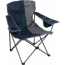 Camping Chair With Footrest Australia by Camping Chairs Shop For Camping Chairs At Www Twenga Co Uk