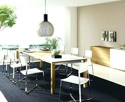 Dining Room Lamps Table Light Ideas Ceiling Lampshade Fixture Lighting Images Kitchen Faucets With Sprayer