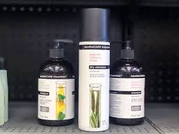 BOGO 50% Off ApotheCARE Shampoo At Sally Beauty! - The Krazy ... Sally Beauty Supply Hot 5 Off A 25 Instore Purchase 80 Promo Coupon Codes Discount January 2019 Coupons Shopping Deals Code All Beauty Bass Outlets Shoes Free Eyeshadow From With Any 10 Inc Best Buy Pre Paid Phones When It Comes To Roots Know Your Options Deal Alert Freebie Contea Amazon Advent Calendar Day 9 Hansen Gel Rehab Online Stacking For 20 App