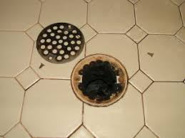 Bathroom Water Smells Like Sewer by 31 Smell Shower Drain Steel Floor Drain Bathroom Kitchen Shower