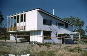 100 Iwan Iwanoff FileSchmidtLademann House Northeast View 1959jpg