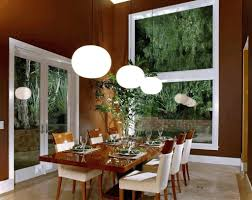 lights wall mounted chandelier lighting dining room living light