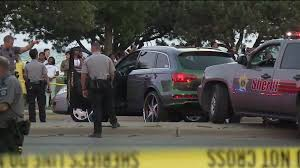 2 Shot Along Milwaukee's Lakefront; Multiple Witnesses Indicate ... Milwaukee Dhandle Hand Truck By At Mills Fleet Farm Aaafordable Movers Home Mover Wisconsin Facebook A Smoker A Truck And Wiscoinstyle Barbecue 2 In 1 Convertible Fold Up Folding Dolly Push Man Shot Killed Outside Police Station Residents Express Medical Examiner Identifies Men Separate Motorcycle Two Men West Allis Wi Movers Trucks 37280 72inch 80inch Moving Pads Double Shooting Wounded Near Mitchell Muskego Fox6nowcom They Were Slowly Following Me Woman Says Pickup Deaf Workers Aided War Effort Notebook