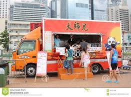 Local Street Foods Sell At Food Trucks Editorial Photo - Image Of ... Hyvee Food Truck Puts Cporate Mark On Local Competion Local Stevens Ding Food Trucks Is A Meetstohatruck Festival Abilenes Mobile Industry Abilene Scene Kebab Truck United San Diego The Move Iluvlocalplacescom Ma Culture Great Cuisine Meets Design Fiat Ducato Beer Bobson Profile Not Just Icing Nasi Lemak Kampung Pdan Tapak Urban Street