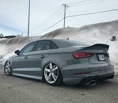 Audi #rs3 #a3 #sedan #bossbabe #quattro #cool #tuning #fast | Audi ... Derek Trucks Ldon Guitar Academy Exploring Slide In Open E Tuning World Best Of 20 Images Net Worth New Cars And Wallpaper Duane Allman And Mellow Mushroom Brothers The Gods Doyle Bramhall Ii Top 5 Tips For Guitarists Musicradar App Shopper Teach Yourself Music Susan Tedeschi Great Guitarist Singer Wife Of Band Schedule Dates Events Tickets Axs 1940 Dodge Pickup Infamous Truckin Magazine