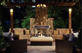 Outdoor Living By Belgard - Ideas, Tips & How-To's For Outdoor ... Best Outdoor Fireplace Design Ideas Designs And Decor Plans Hgtv Building An Youtube Download How To Build Garden Home By Fuller Outside Gas Fireplace Kits Deck Design Fireplaces The Earthscape Company Kits For Place Amazing 2017