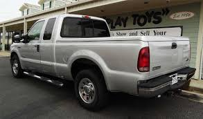 100 Craigslist Truck And Cars By Owner S For Sale Inland Empire New Car Reviews