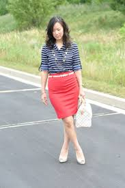 168 best business casual images on pinterest fashion business