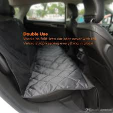 2019 Pet Car Seat Cover With Seat Anchors For Cars, Trucks, Suv'S ... Pet Dog Car Seat Cover For Back Seatsthree Sizes To Neatly Fit Cars Ar10 Truck Console Mount Discrete Defense Solutions Ridgeline Still The Swiss Army Knife Of Trucks Complete Pro Fleet Chase Overland Package Utilizing This Pickup Gear Creates A Truly Mobile Office Ford F150 Belt Fires Spur Nhtsa Invesgation Consumer Reports Prym1 Camo Custom Covers And Suvs Covercraft Bedryder Bed Seating System C10 Chevy Install Split 6040 Bench 7387 R10 Allnew 2019 Silverado 1500 Full Size 3 Best In 2018 Renault Atomic Luxury Touringcar 47 Seats Bus Bas