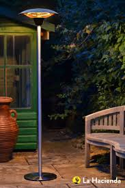 Pyramid Patio Heater Homebase by 8 Best Electric Outdoor Heaters Images On Pinterest Outdoor