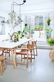 Ella Dining Room And Bar by Best 25 Dinner Room Ideas On Pinterest Dining Room Table