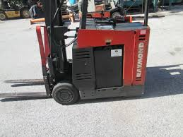 Raymond 60-C30TT Electric Narrow Aisle Stand Up Forklift Lift Truck ... Raymond Swing Reach Truck Turret Forklift Halton Lift Easi Opc30tt Courier Automated Pallet Jack 7000 Series Reachfork Universal Stance Pdf Forklift Parts Catalog Fork Best Image Kusaboshicom 2 62008 740dr32tt Deep Good Cdition Used Raymond Model 750 R45tt Stand Up Electric Reach Truck With 36 Volt Manuals Materials Handling Store By Low Mast Museum Stand Up Counterbalance Electric Reach Truck Sidefacing Seated Handling 7700 Series