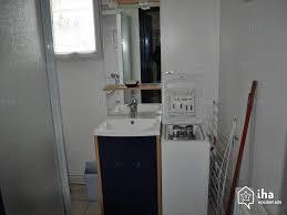 la maison audresselles location gîte maison de pêcheur à audresselles iha 20294