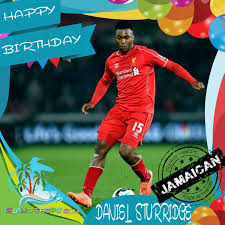 Happy Birthday Lyle Taylor!!! Pro Footballer Born Of Montserratian ... Great Players Rubbish Managers Ruud Gullit Paul Gascoigne Tony Happy Birthday Deon Burton Englishborn Jamaican Footballer Liverpool Career Stats For John Barnes Lfchistory Stats Galore Wikipedia Top 20 Soccer Players Who Didnt Play For Their Native Country Gold Cup Usa Upset By Jamaica In Semifinals Sicom Wins Vote Englands Greatest Left Foot Sport Alchetron The Free Social Encyclopedia Exclusive Why Great Barcelonalike Side 8 Managerial Appoiments That Shocked Football Whispers