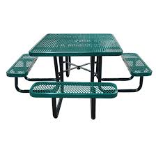 Tables Archives - TerraCast ProductsTerraCast Products Outdoor Steel Lunch Tables Chairs Outside Stock Photo Edit Now Pnic Patio The Home Depot School Ding Room With A Lot Of And Amazoncom Txdzyboffice Chair And Foldable Kitchen Nebraska Fniture Mart Terrace Summer Cafe Exterior Place Chairs Sets Stock Photo Image Of Cafe Lunch 441738 Table Cliparts Free Download Best On Colorful Side Ambience Dor Table Wikipedia