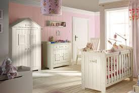 chambre enfant suisse chambre bébé suisse raliss com
