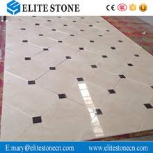 rosa marble tile rosa marble tile suppliers and manufacturers at